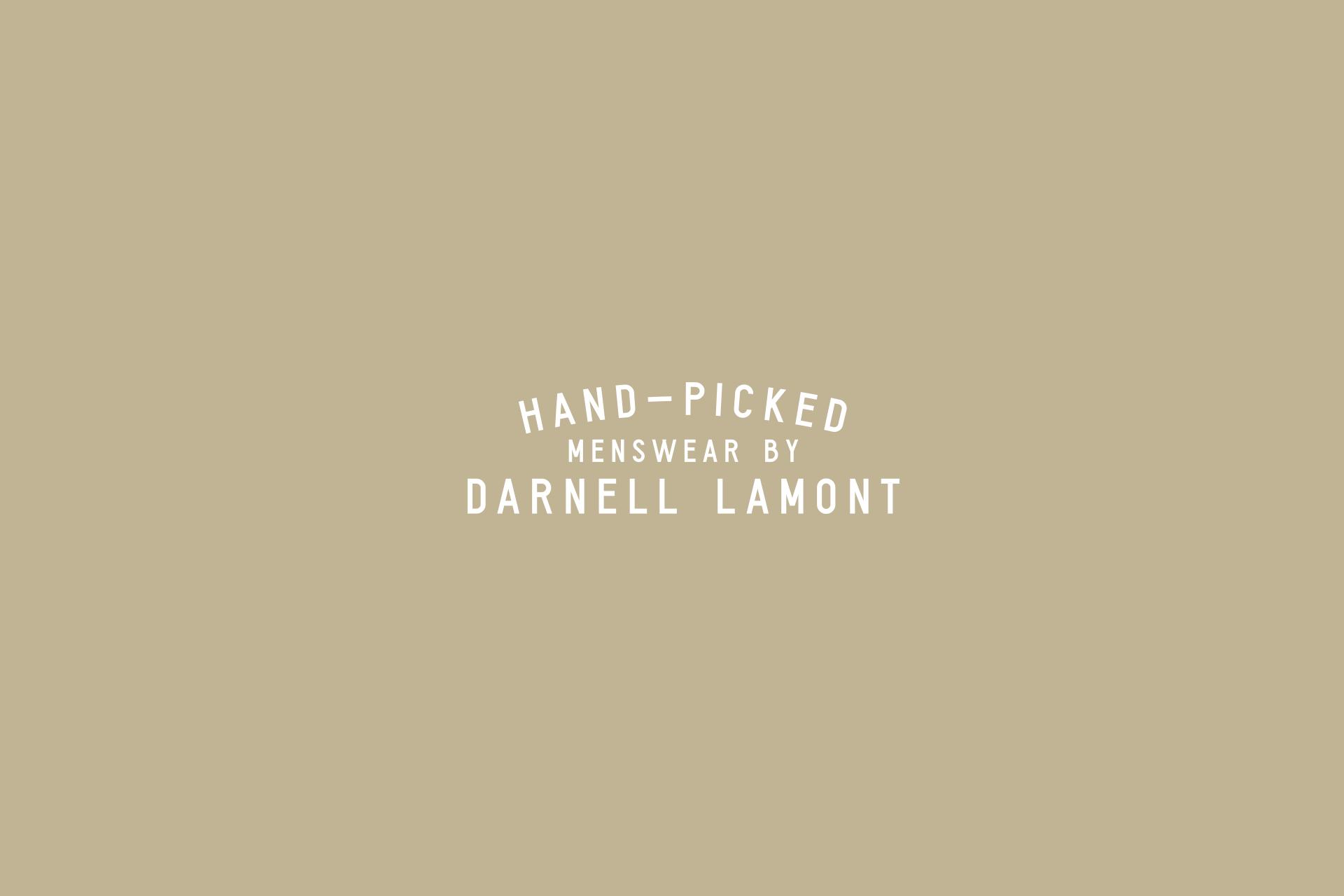 HPMWDL-Logo-Darnell-Lamont_02.png