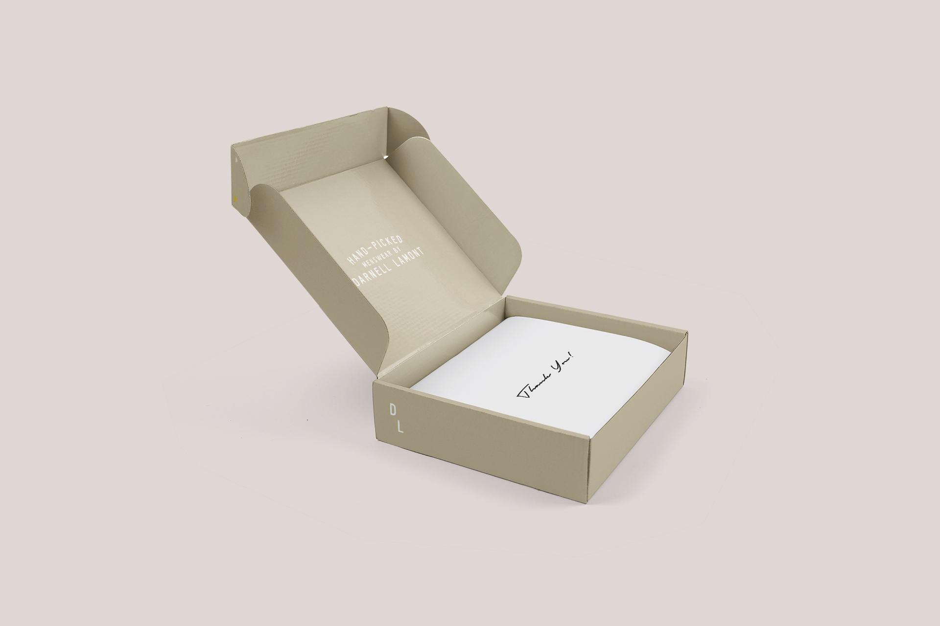 HPMWDL-Box-Darnell-Lamont_03.png
