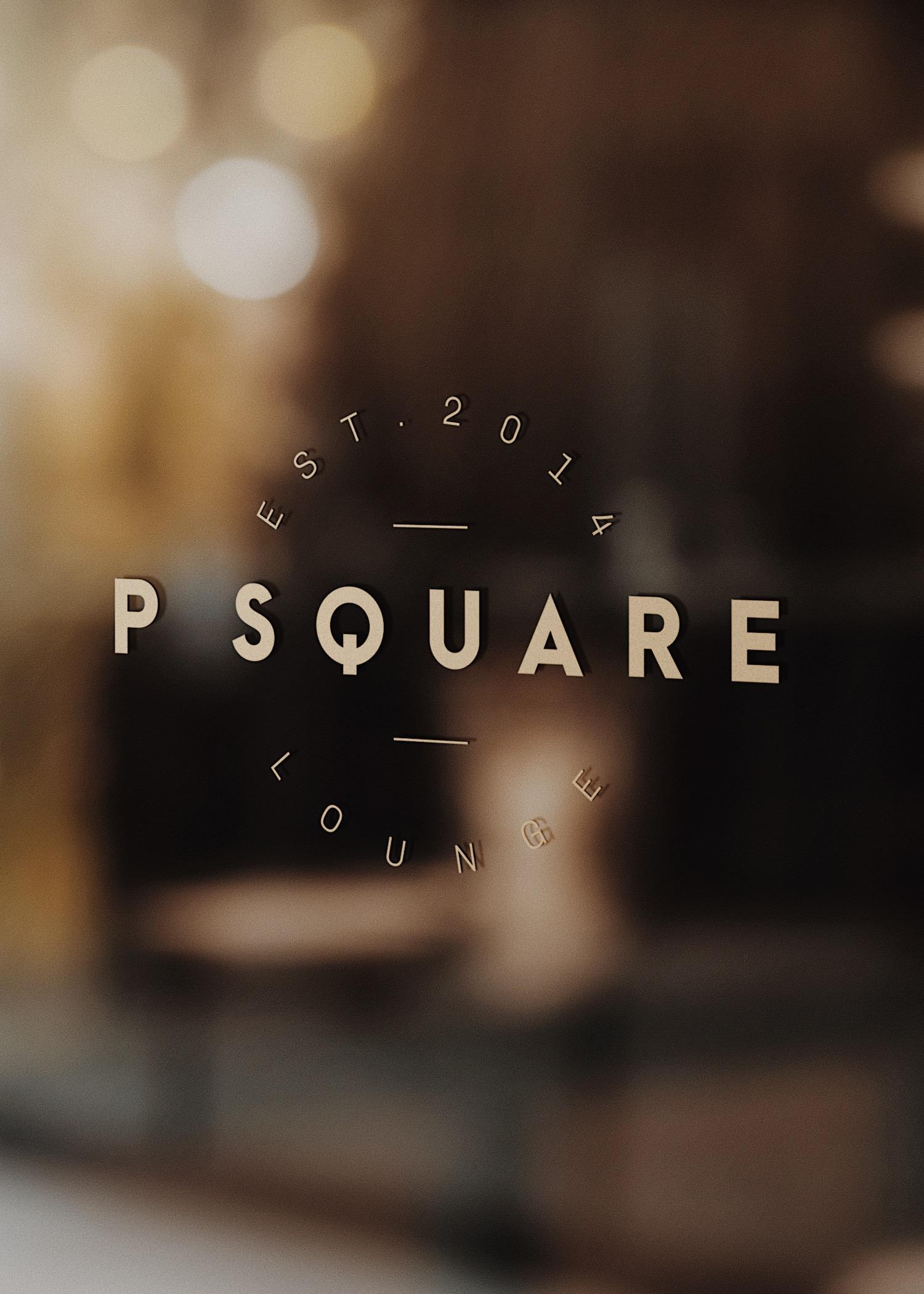 Darnell-Lamont_PSquare-Signage-01
