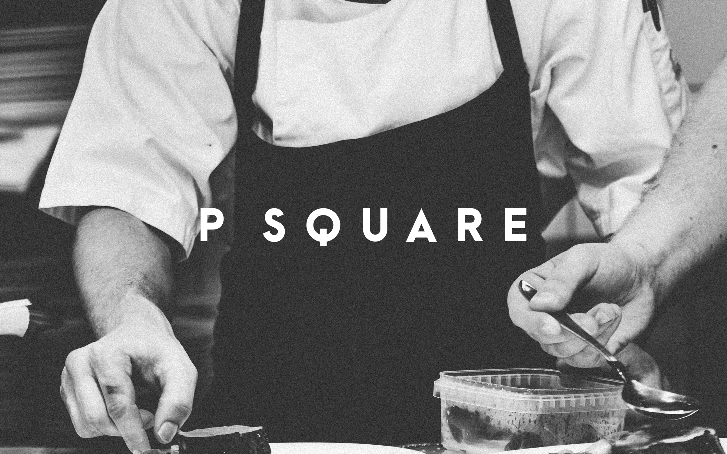 PSquare-Main.png