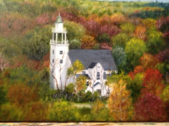 Landscape 1 Linda Keiffer.JPG