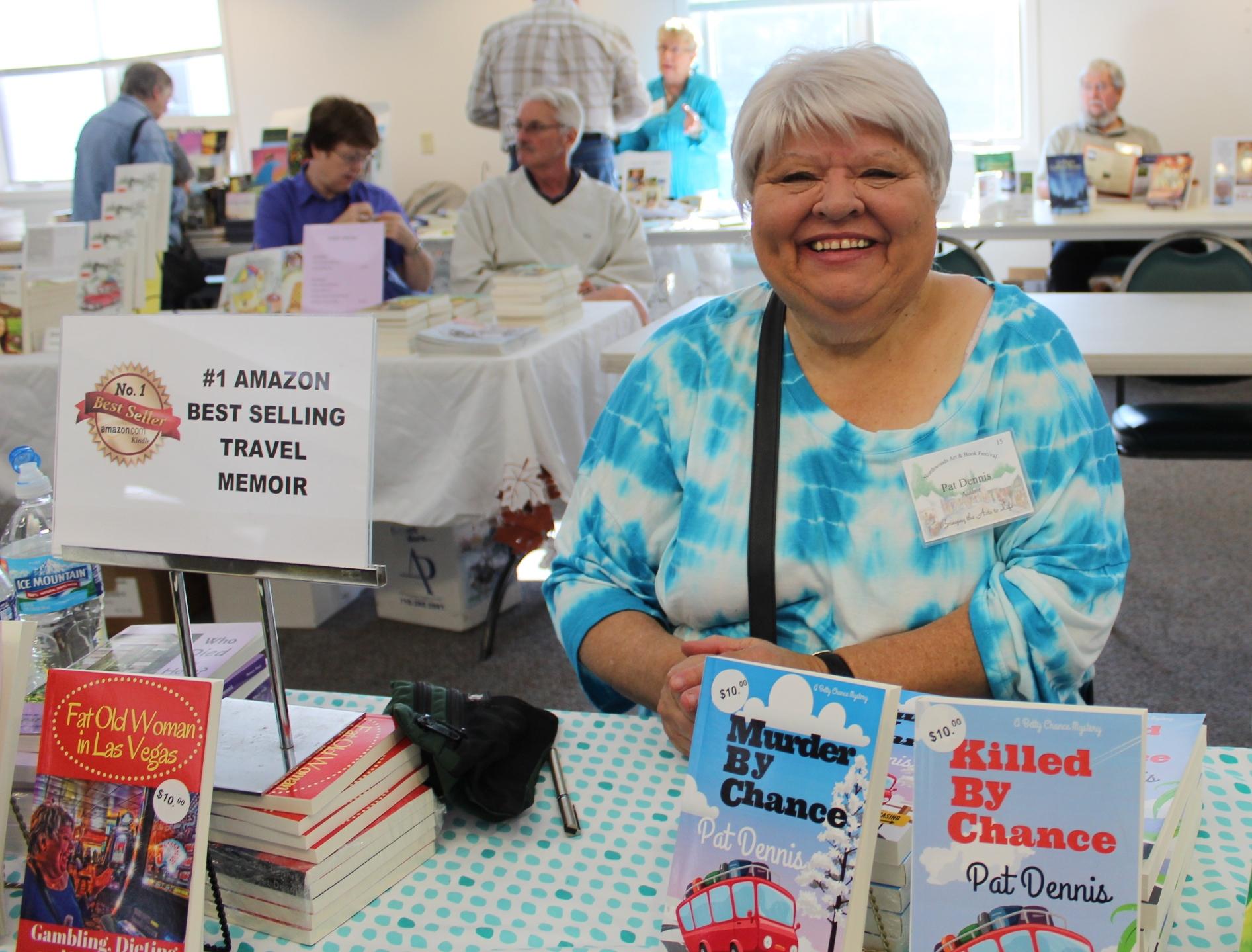 art and book festival 021.JPG