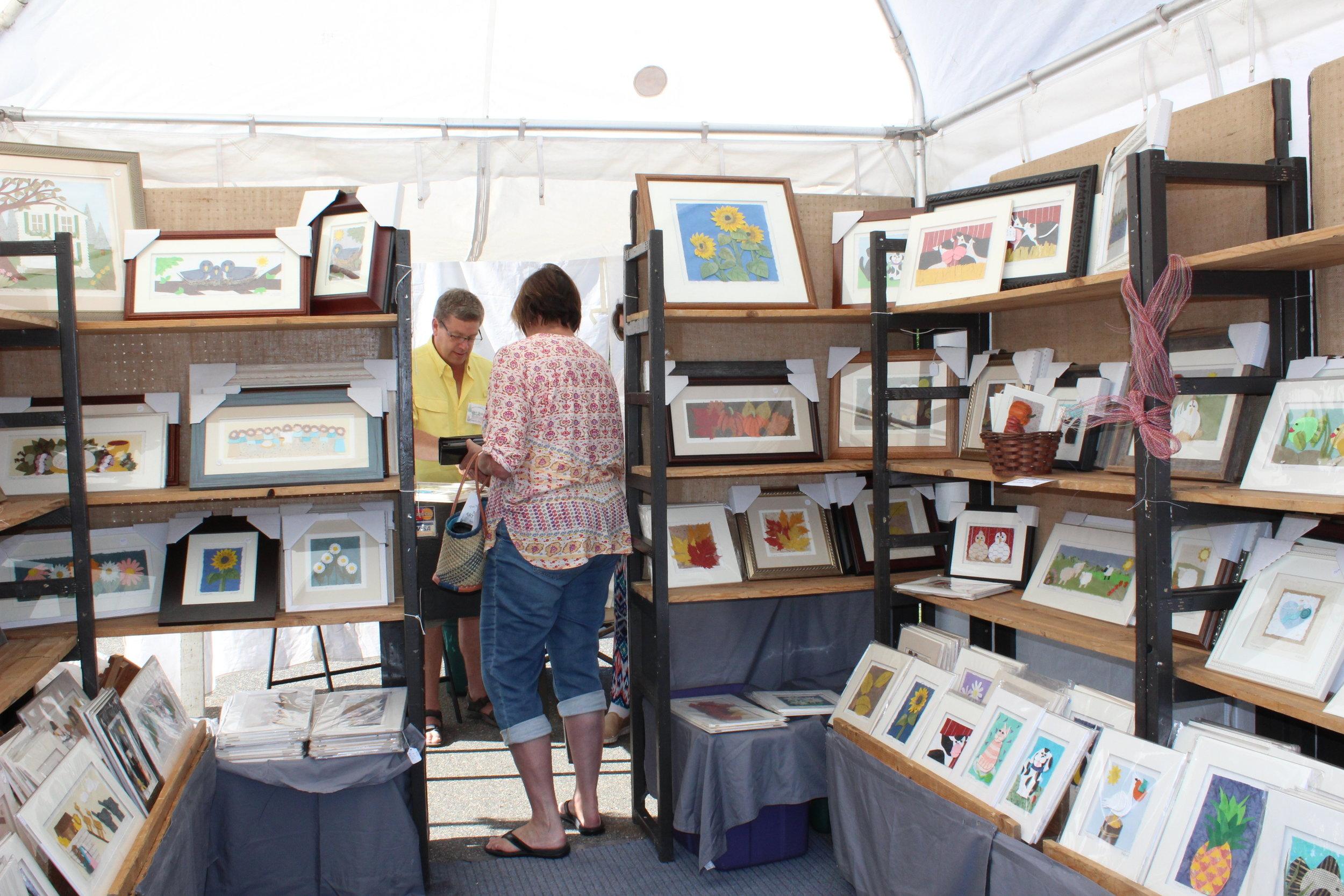 art and book festival 049.JPG