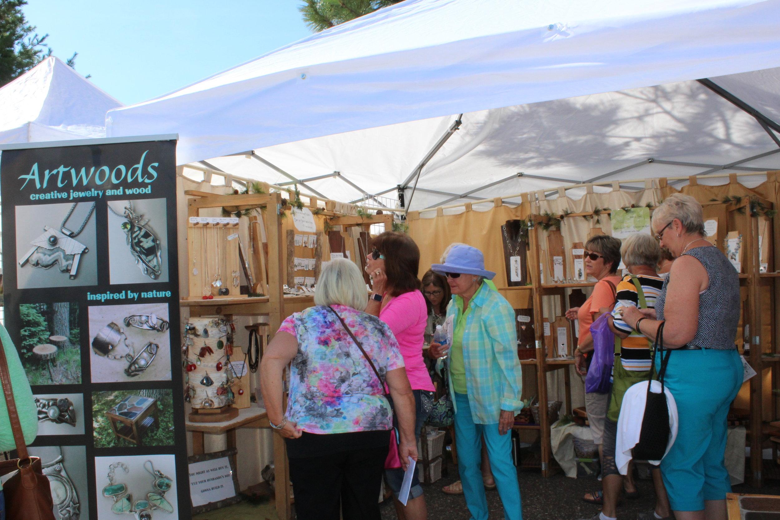 art and book festival 058.JPG