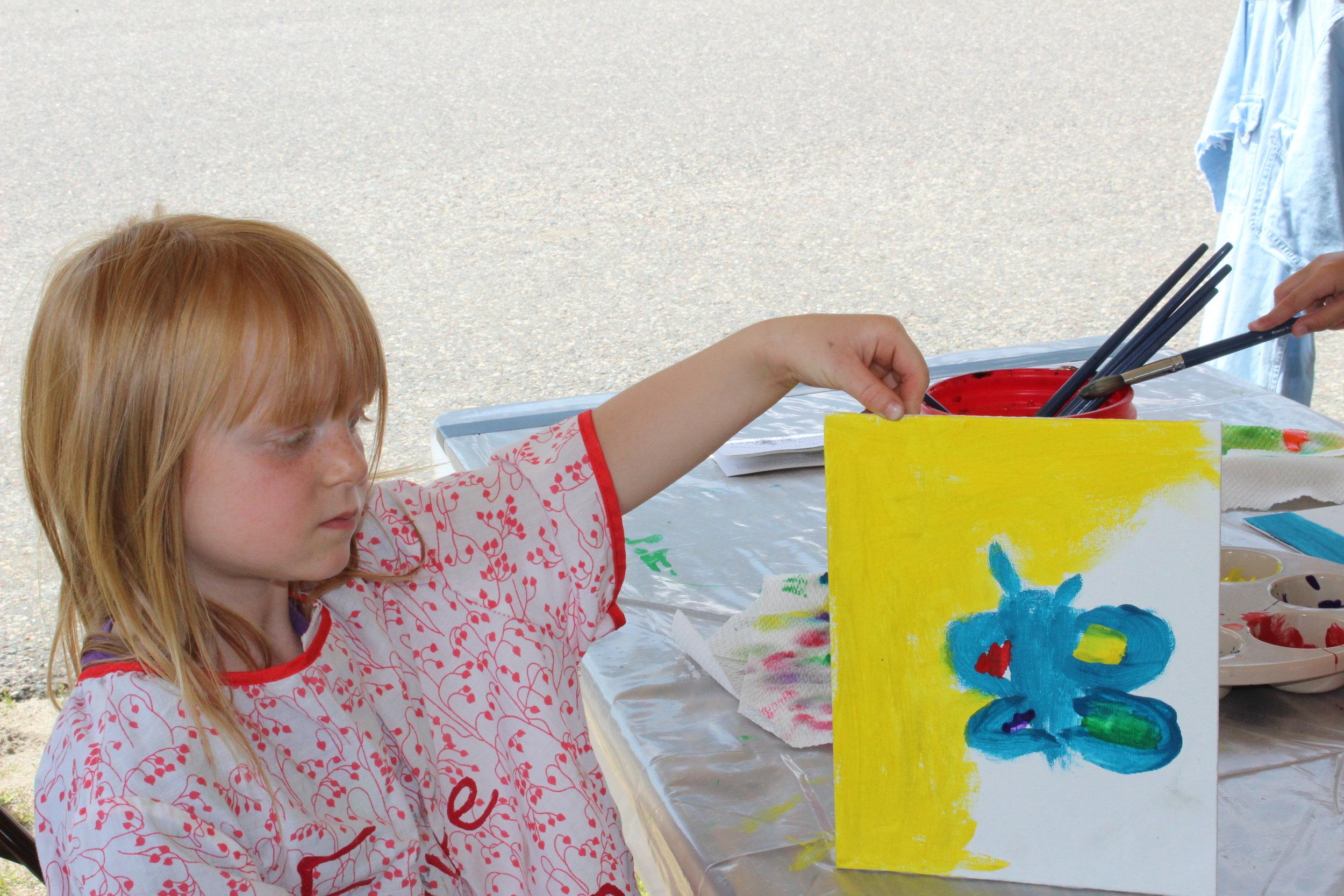 art and book festival 075.JPG