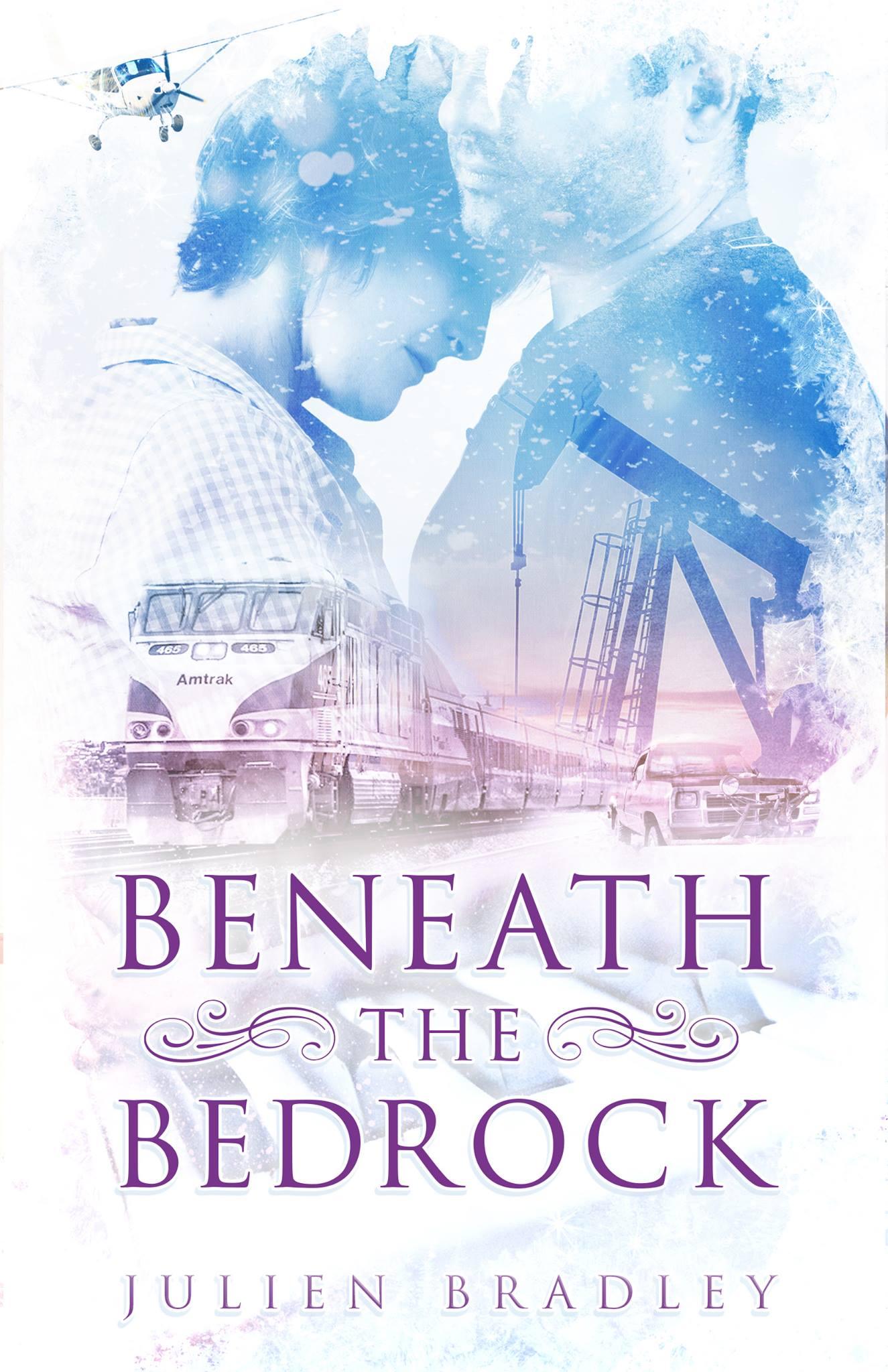 Beneath the Bedrock Book Cover.jpg