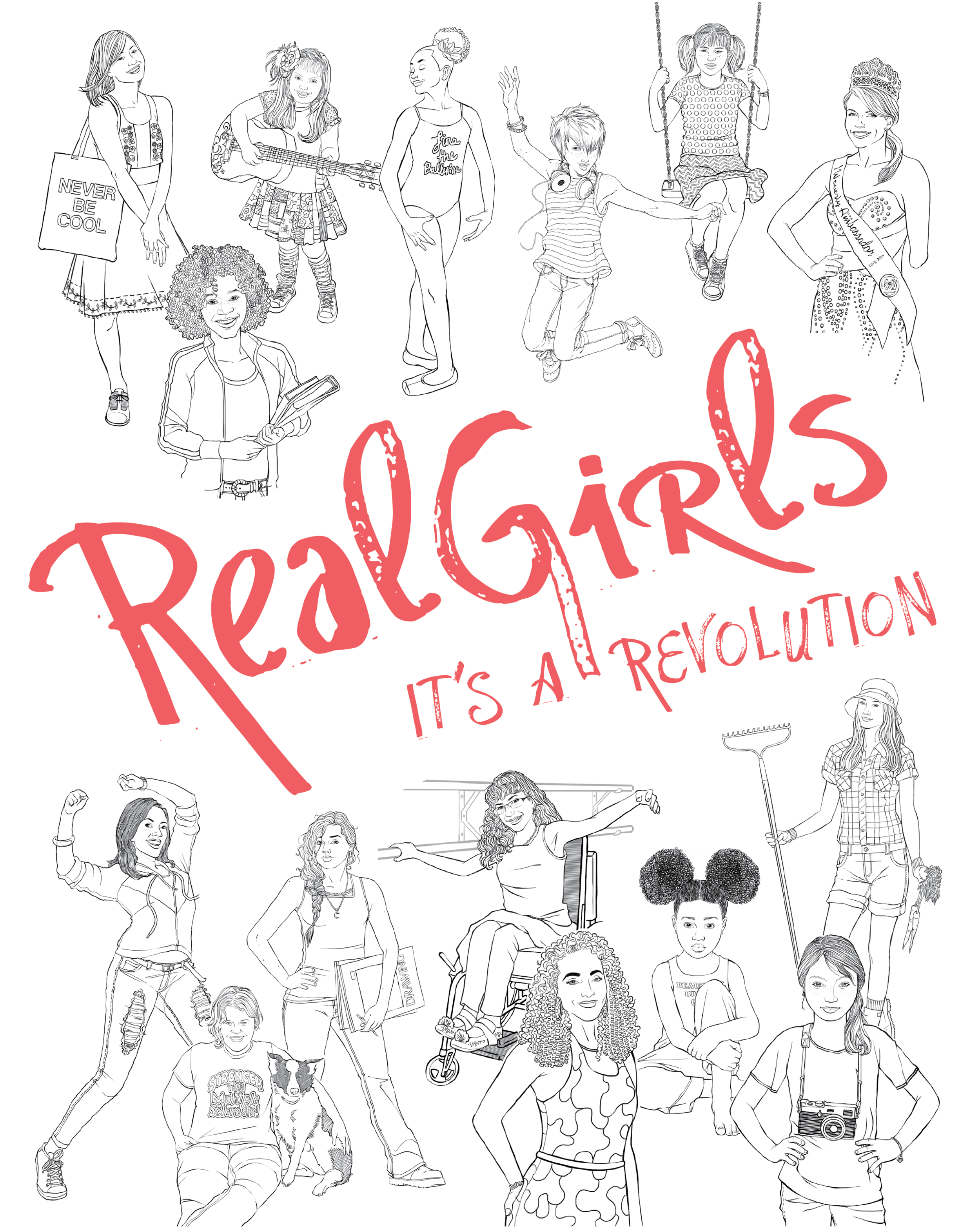 Real Girls.png