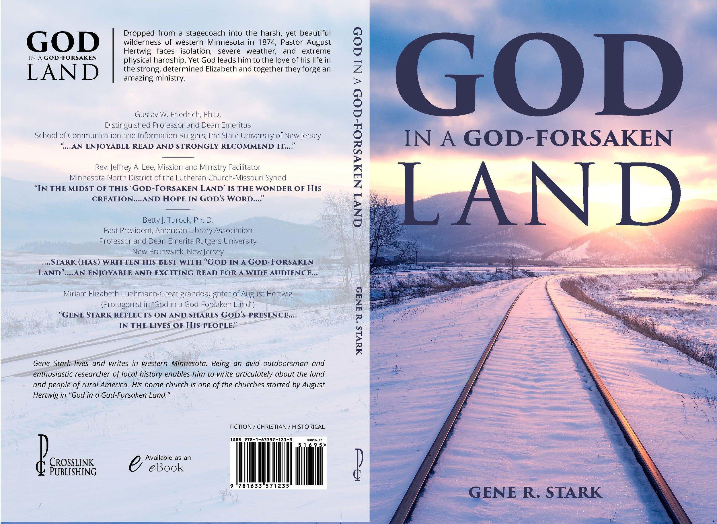 God In A God-Forsaken Land - Spread - Proof 2 (3).jpg