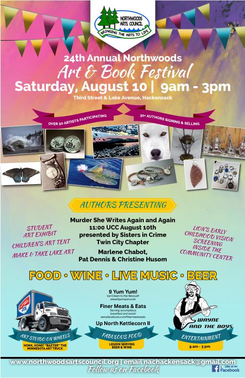 Poster-for-2019-Art-&-Book-Festival.jpg