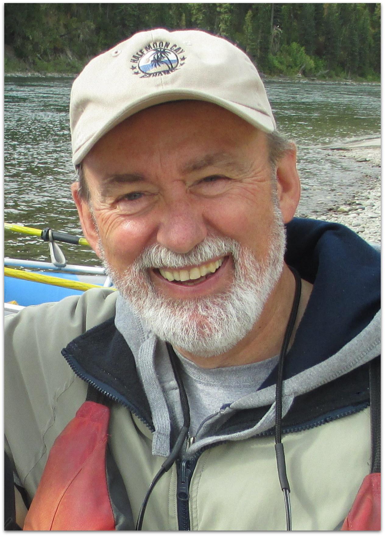 John C. Warren Author.jpg