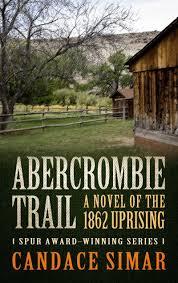Abercrombie Trail.jpg