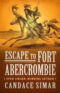 EscapeToFortAbercrombieFront-400x618.jpg