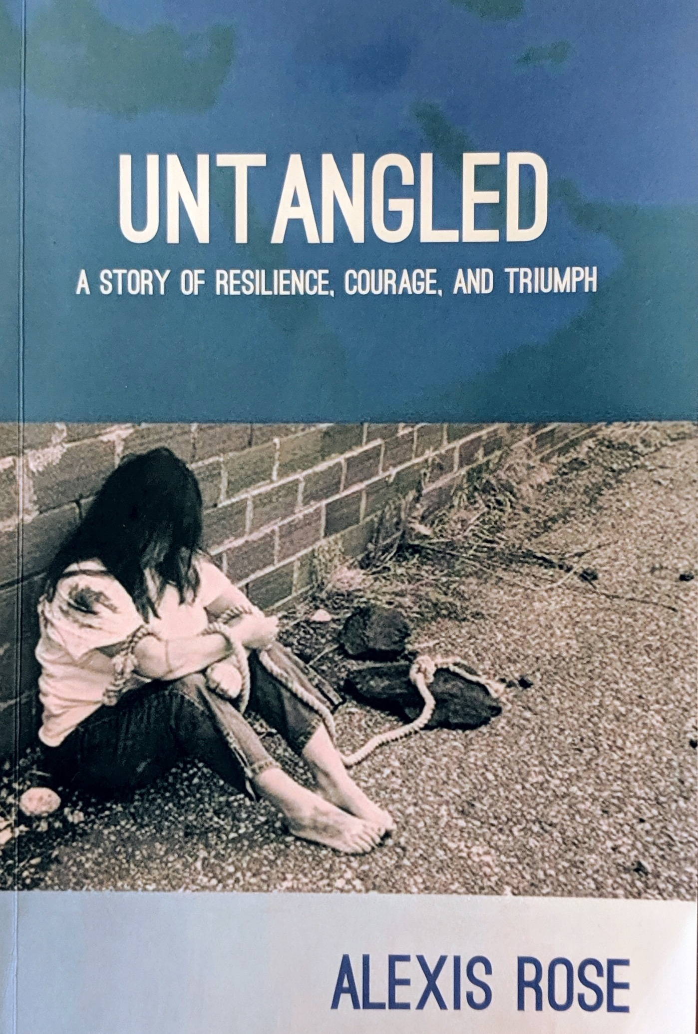 Untangled front cover.jpg
