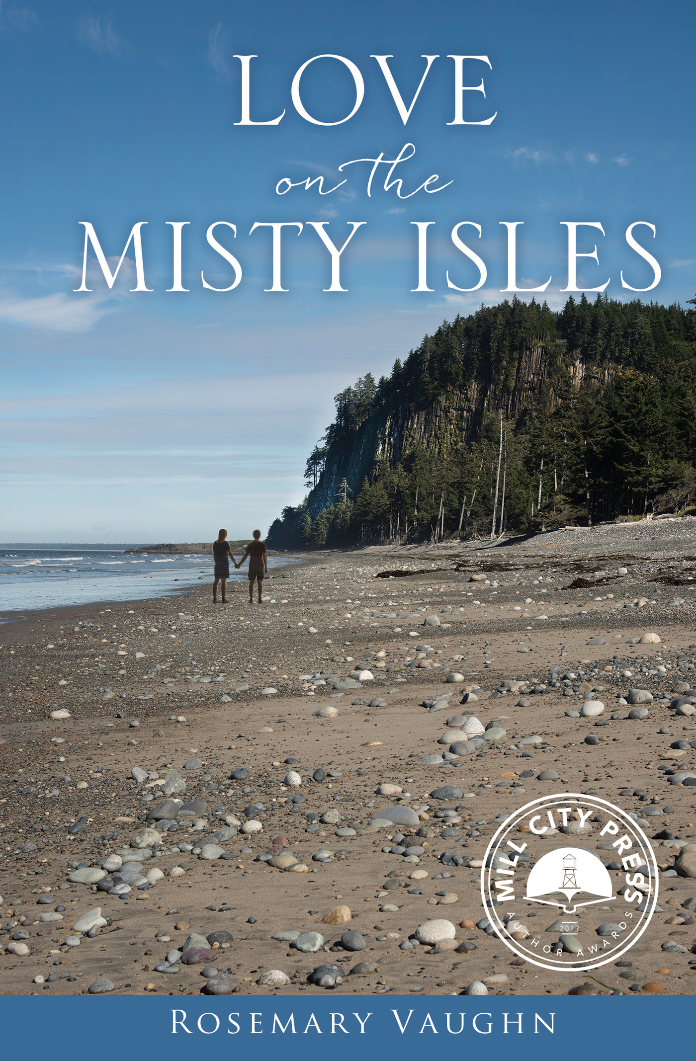 Misty Isles Cover.jpg
