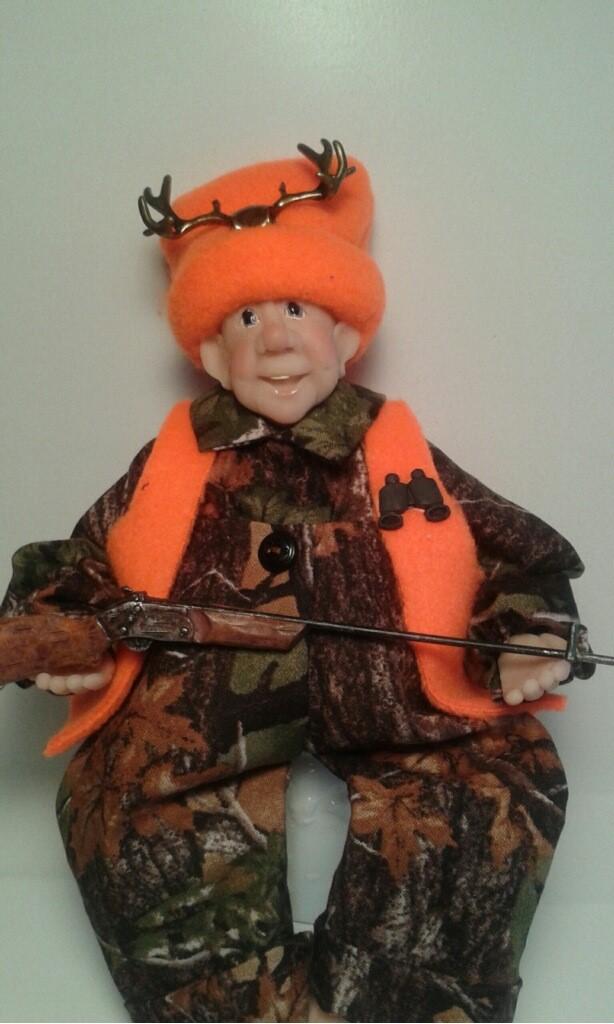 Clay hunter.jpg