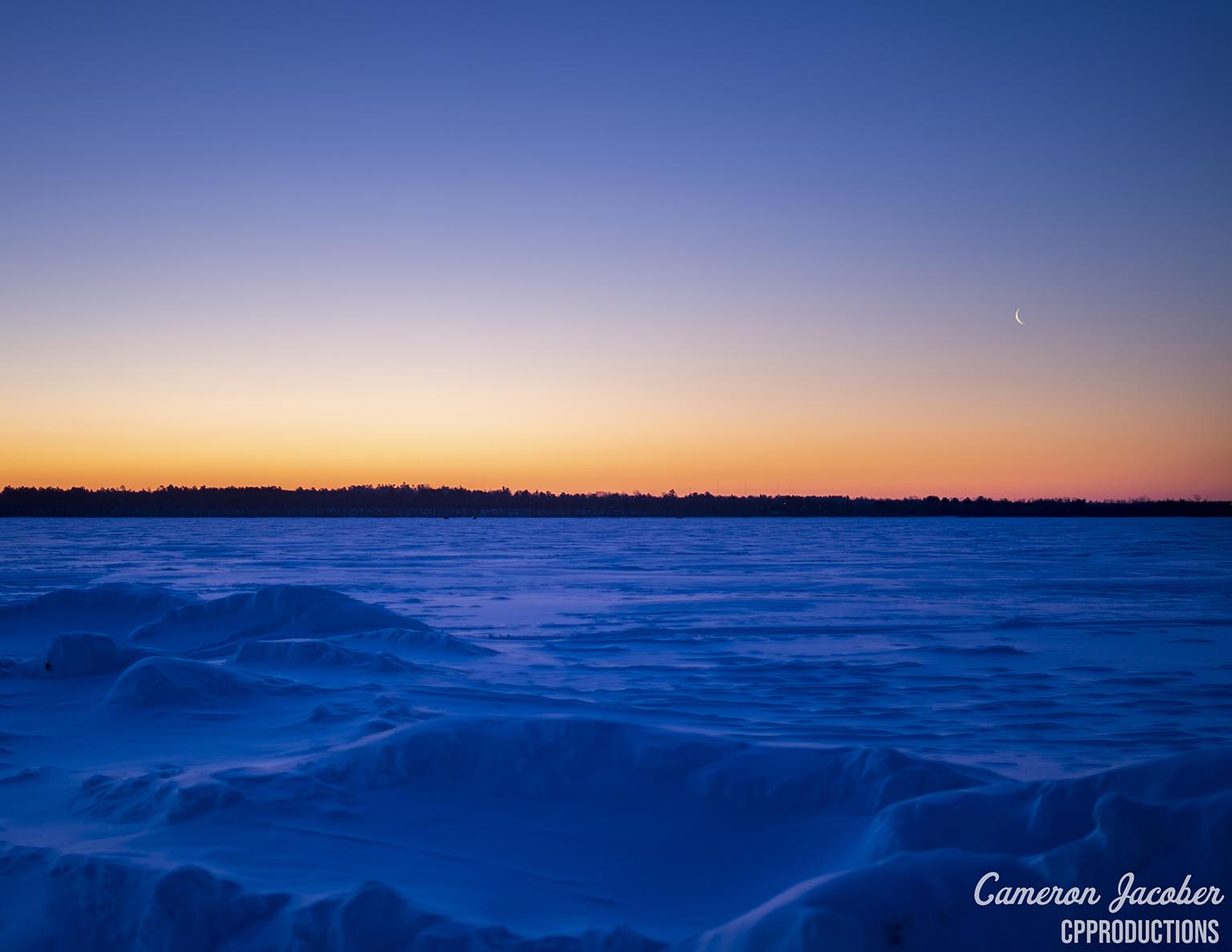 Early Moon.jpg