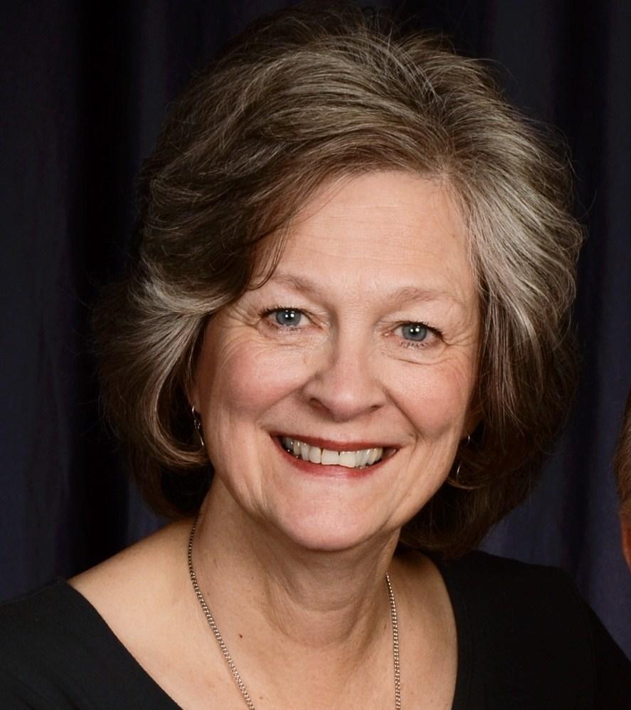 Christine Husom JP.jpg