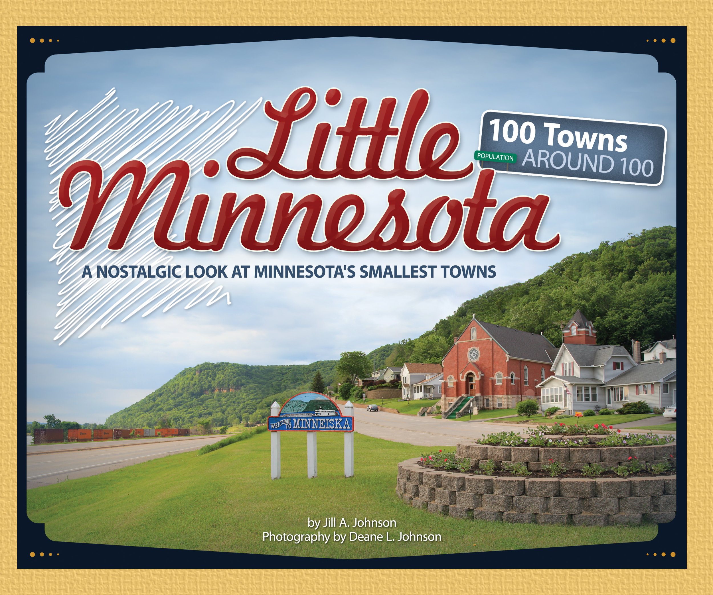 Little MN-cover copy.jpg