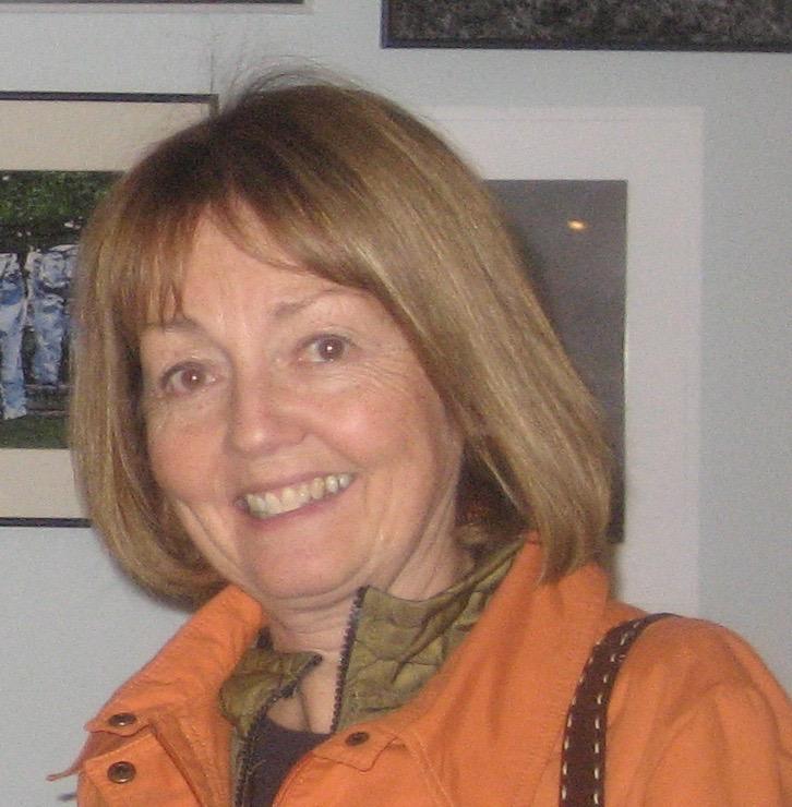 Jill's photo 2009 025.jpg