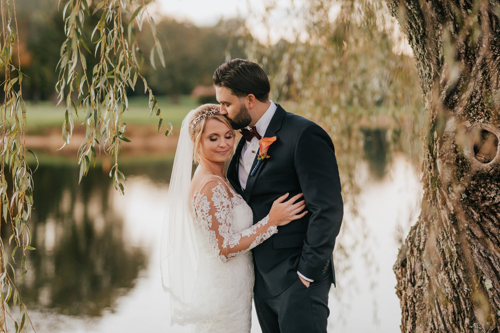 silver package: - 6 Hours of wedding coveragesingle PHOTOGRAPHERonline gallery of high resolution imagescustom usb drive with imagesprint releaseprice: starting at $2,400