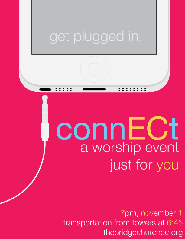 connECt-iPod-pink.png