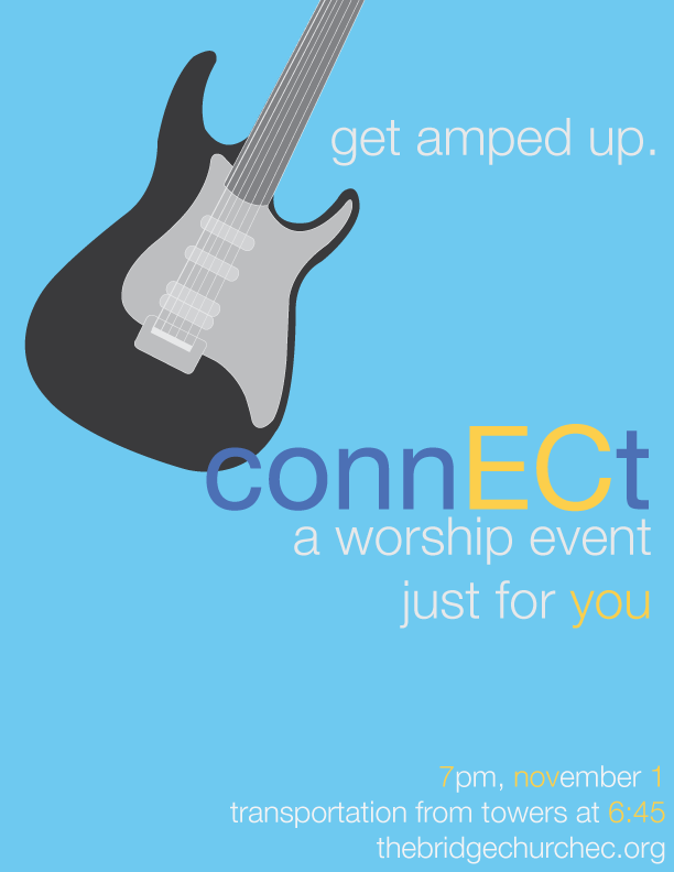 connECt-guitar-blue.png