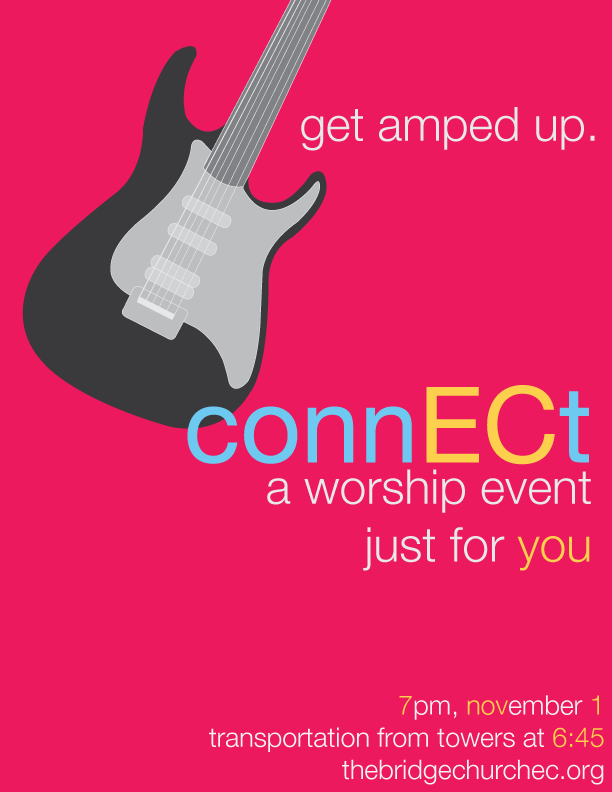 connECt-guitar-pink.png