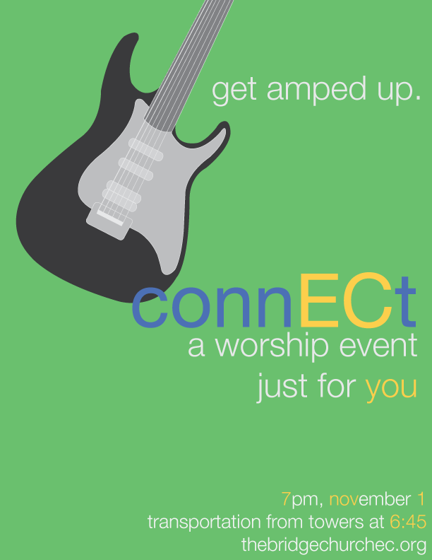 connECt-guitar-green.png