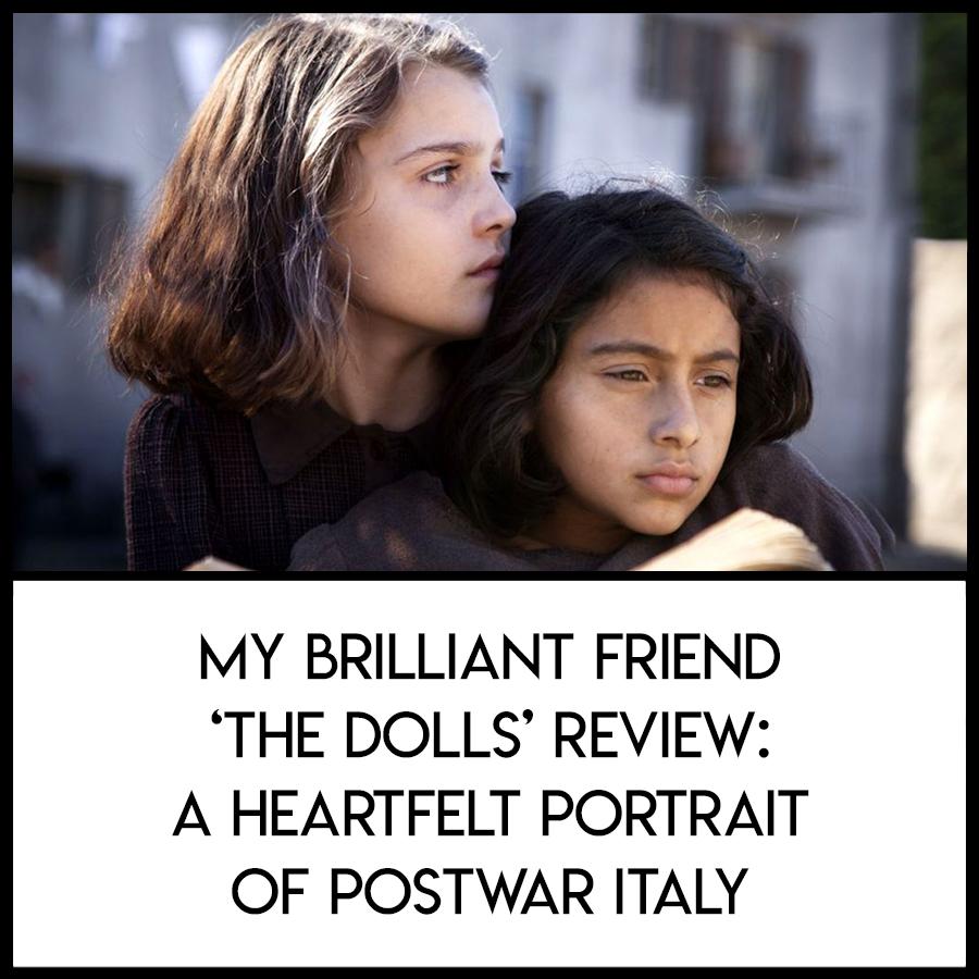 LWL-Brilliant-Friend-Review.jpg