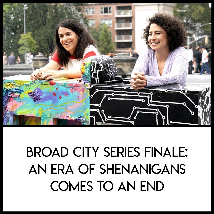 LWL-Broad-City-Finale-Review.jpg