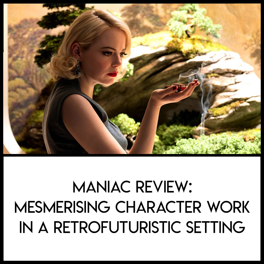 LWL-Maniac-review.jpg