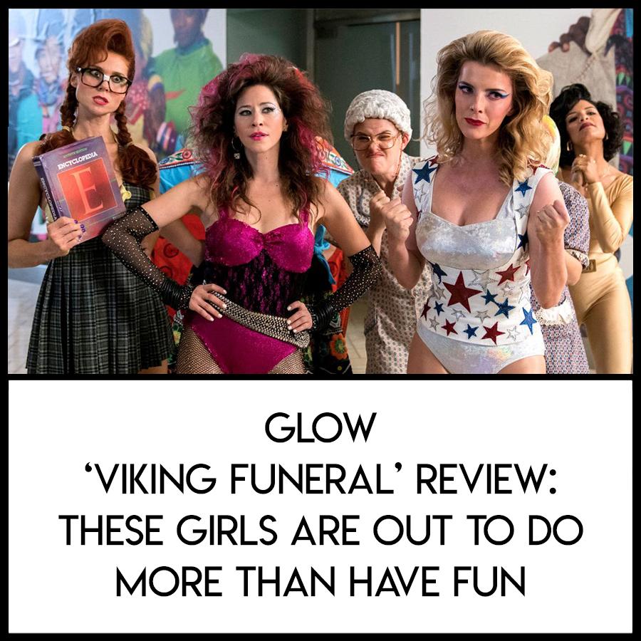 LWL-Glow-Review.jpg