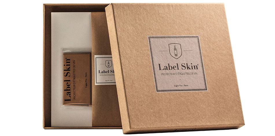 coffret-protection-etiquette-vin-label-skin.jpg
