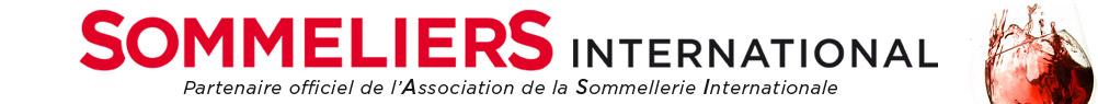 Logo_SommeliersInternational.jpg