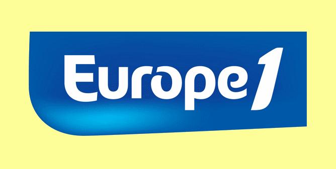 Logo_Europe1.png
