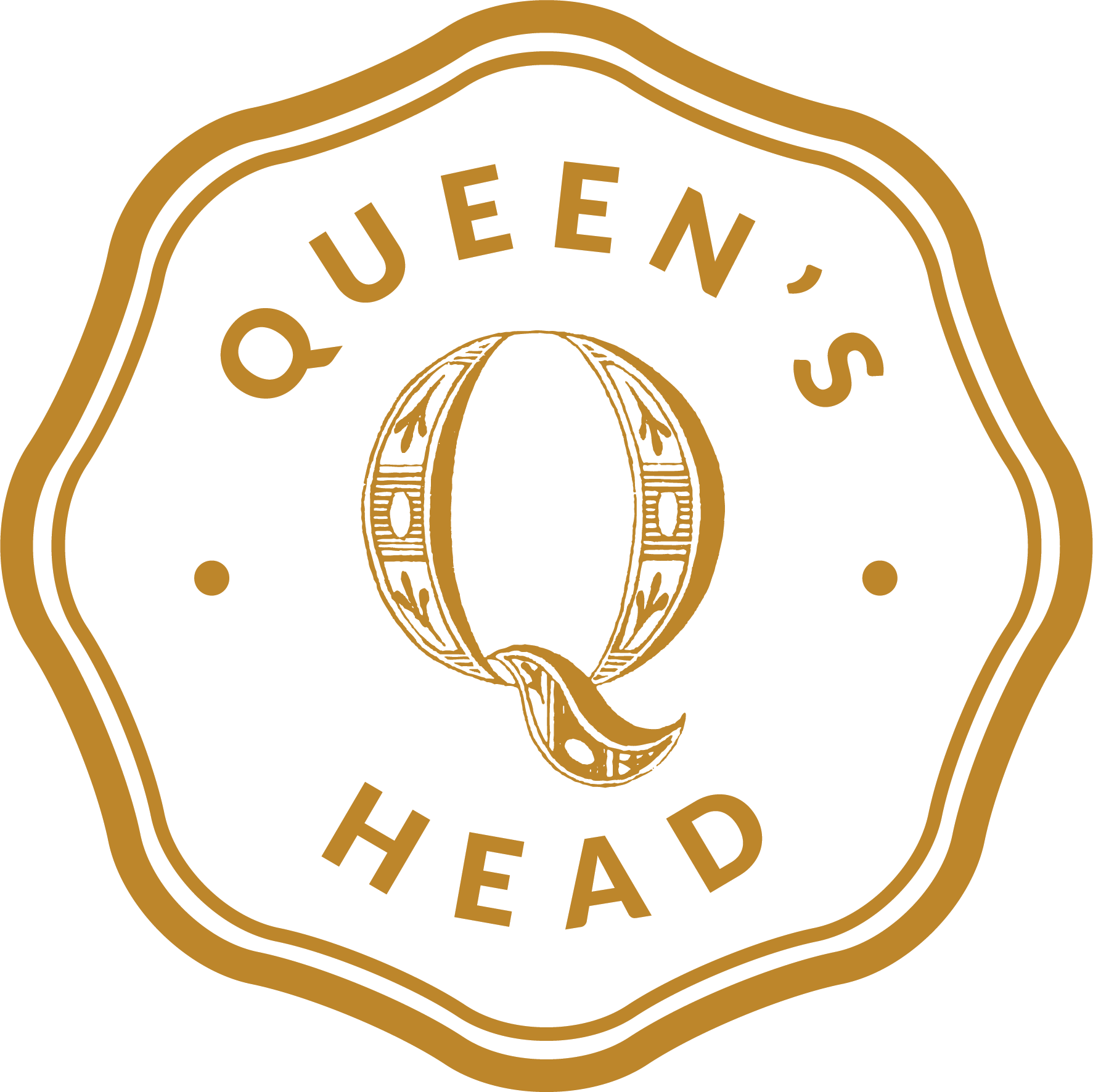 queenheadslogo.png