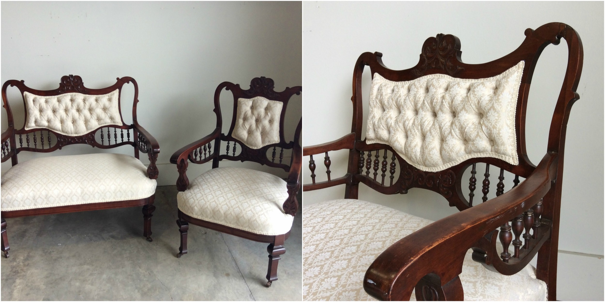 antique settee and chair collage_84.jpg
