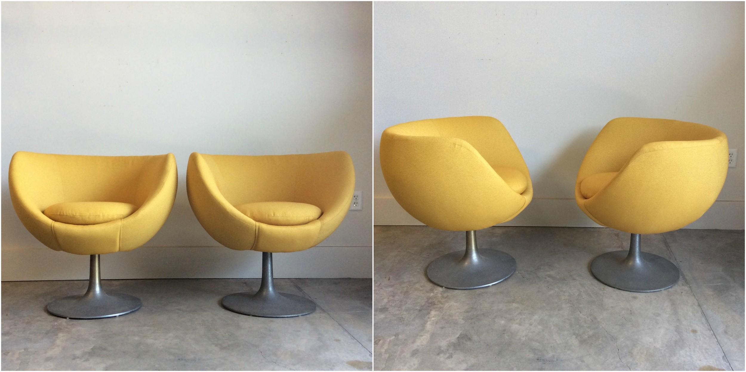pod chairs collage_228.jpg