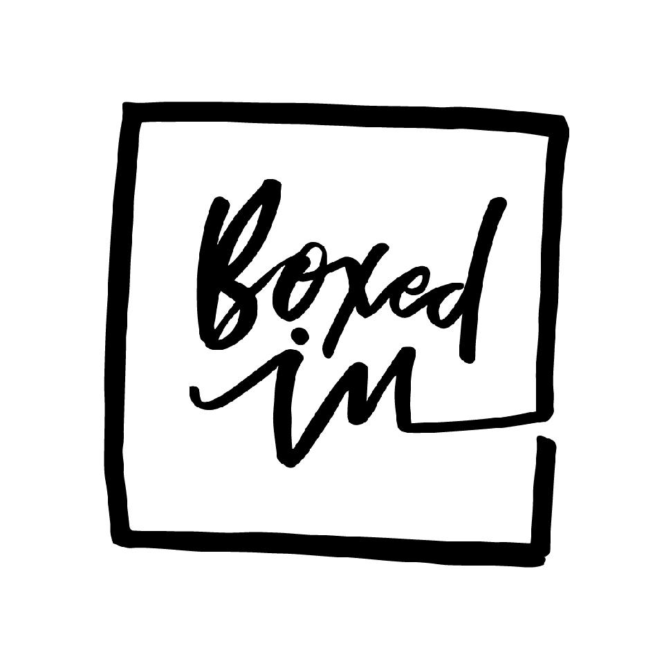 boxed_in.jpg