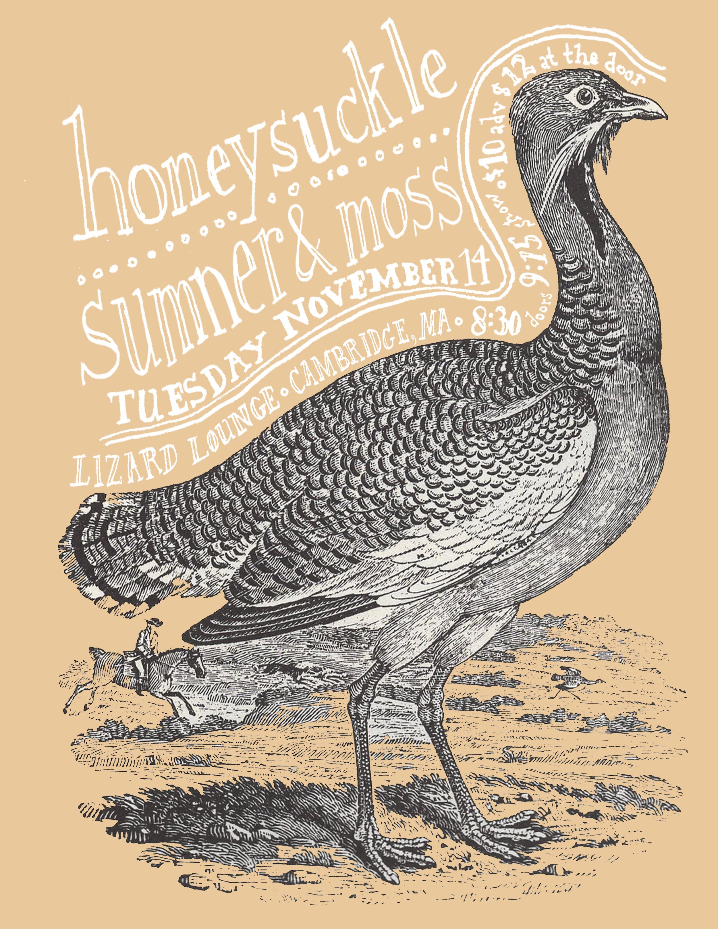 honeysuckle sumnermoss 111417 copy.jpg