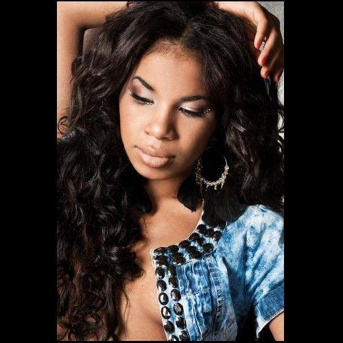 100% Pure Luxury Virgin Hair Full Lace Wigs