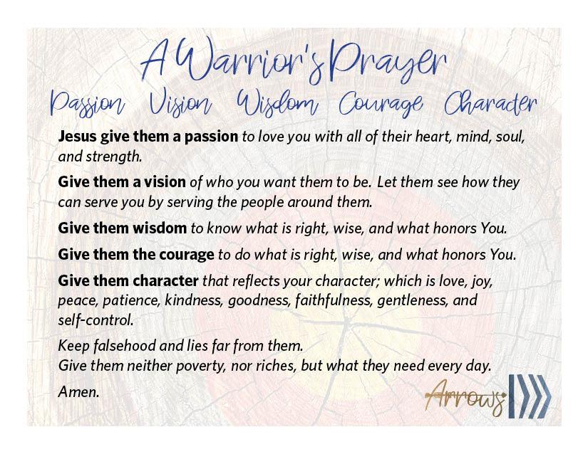 A_Warriors_prayer-1up.jpg
