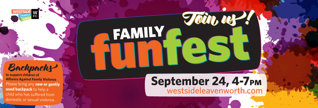 Family-Fun-Fest-web-banner.jpg