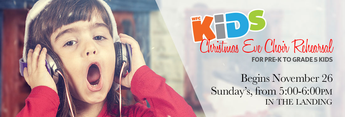 KiDS-choir-christmas-eve-web-banner-date.jpg