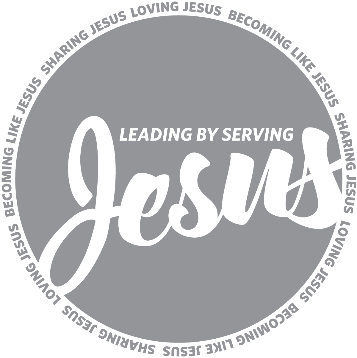 Leading-by-serving-logo.png