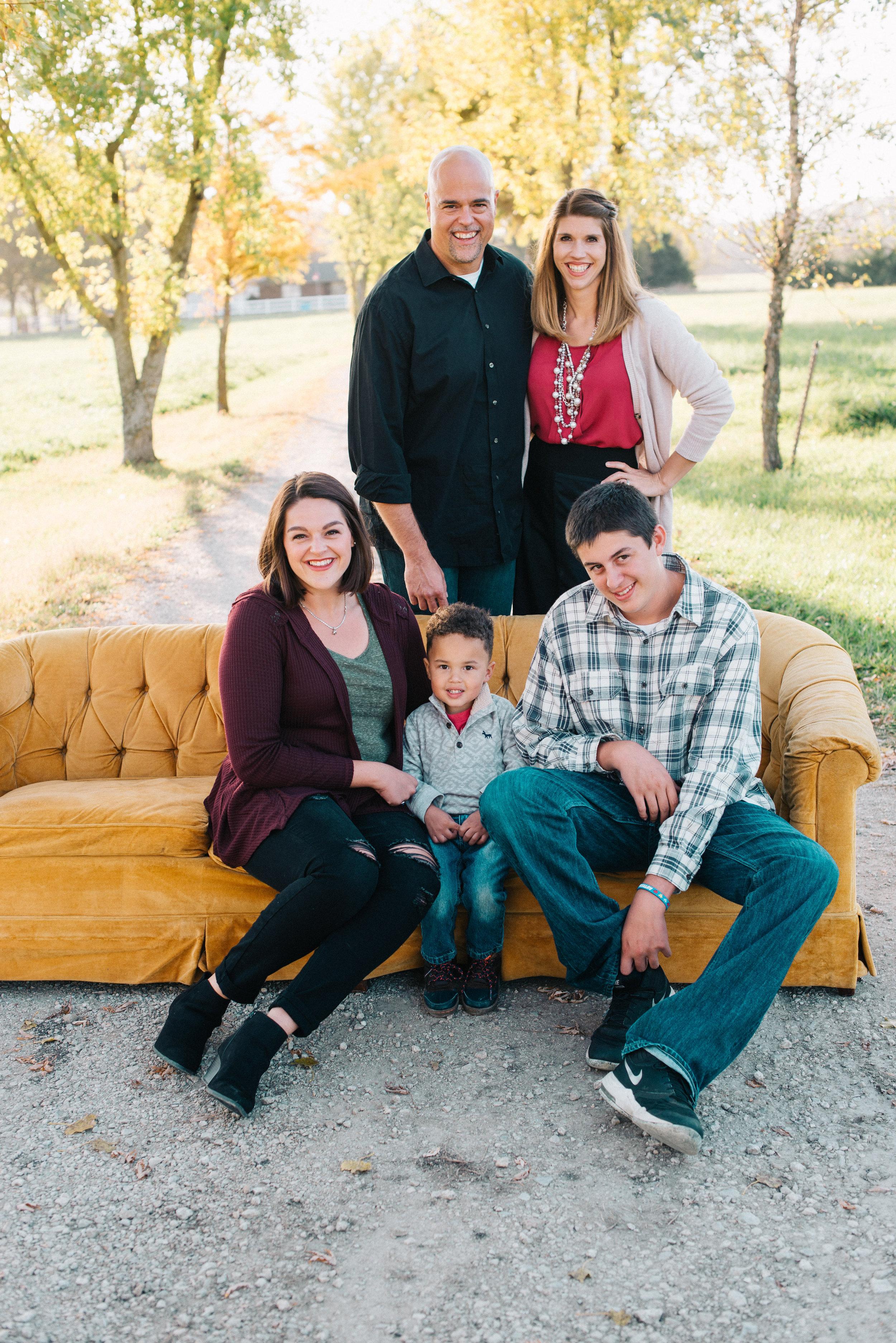 rebecca-family-1.jpg