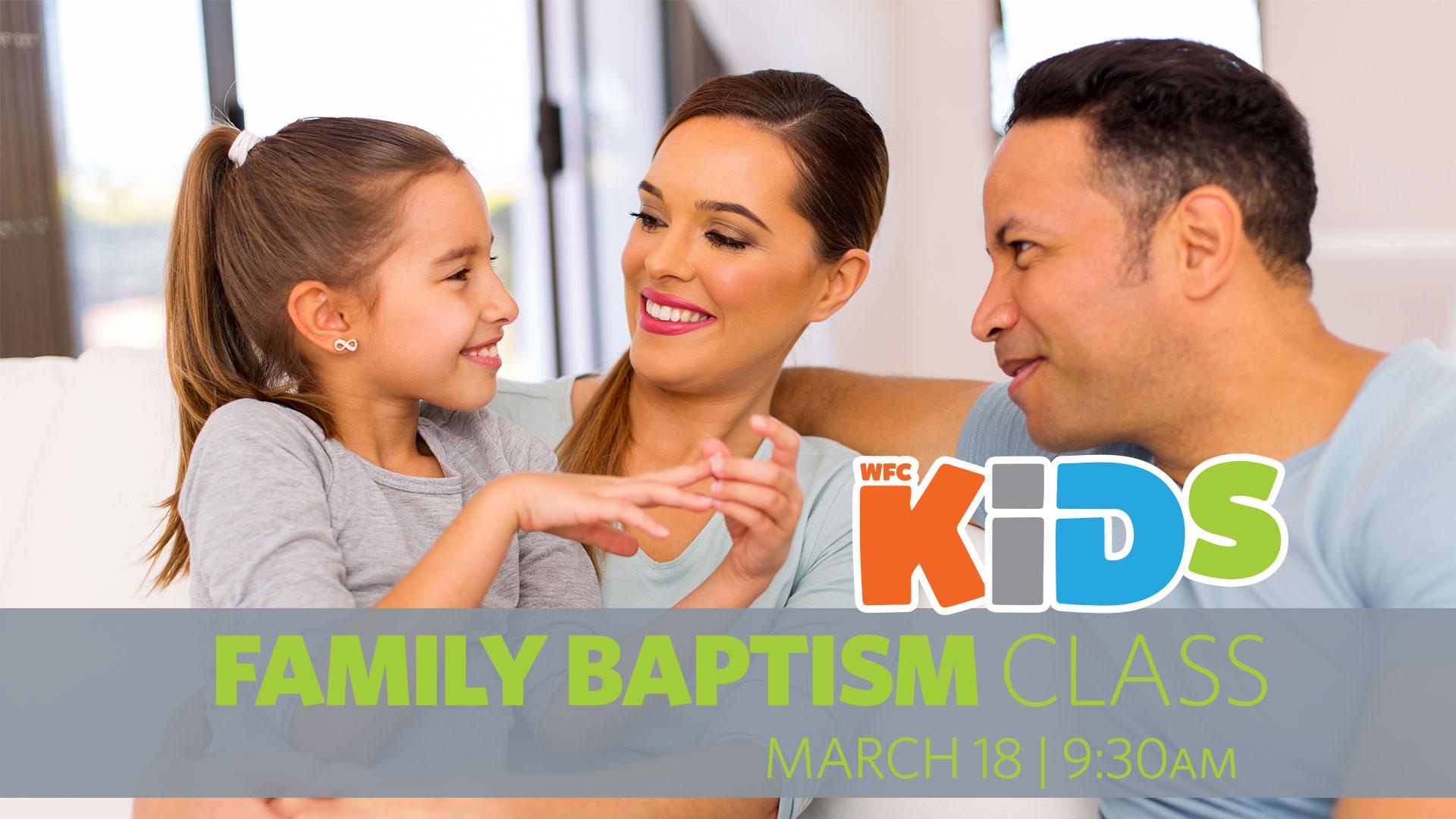 KiDS-Baptism-Class-web-post.jpg