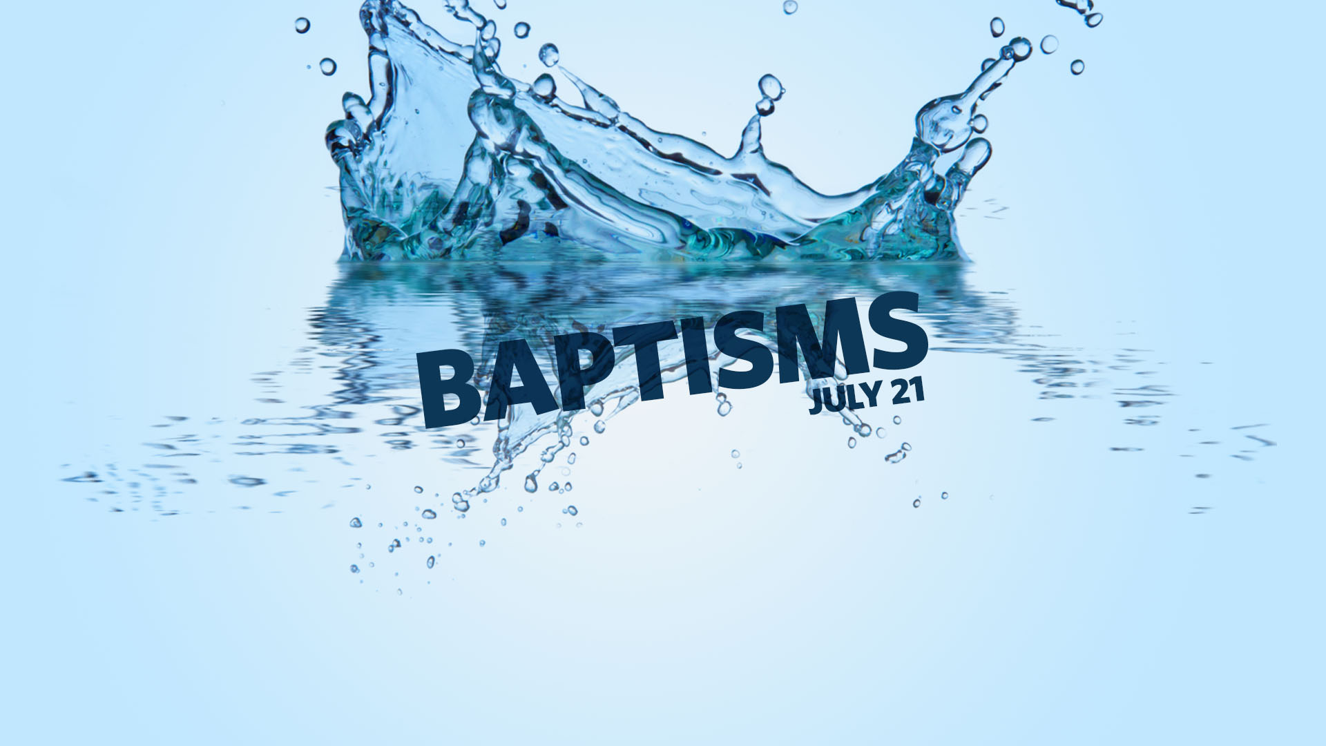 Baptisms-web-feature-7-21.jpg