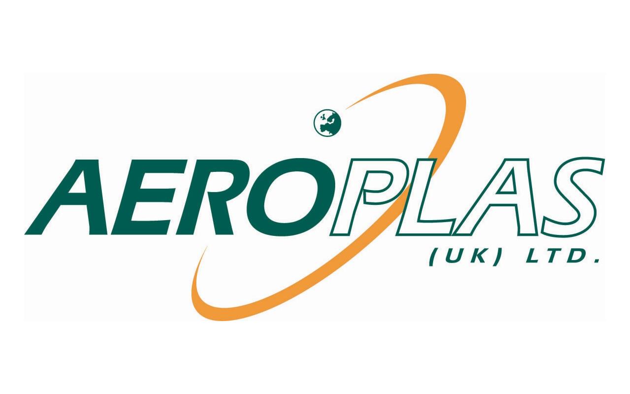 Aeroplas.jpg