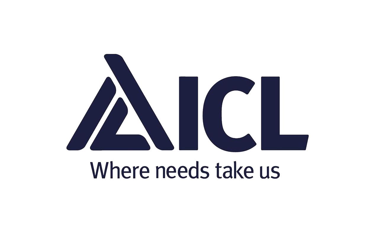 ICL.jpg
